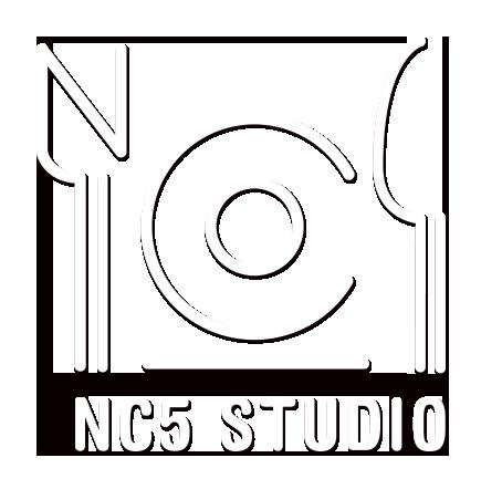 NC5 Studio | Inspiration Kitchen