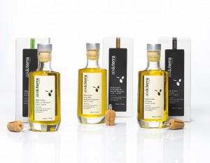 france olive oil