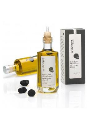 huile-d-olive-a-la-truffe-noire