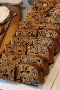 nc-walnut-cake-03