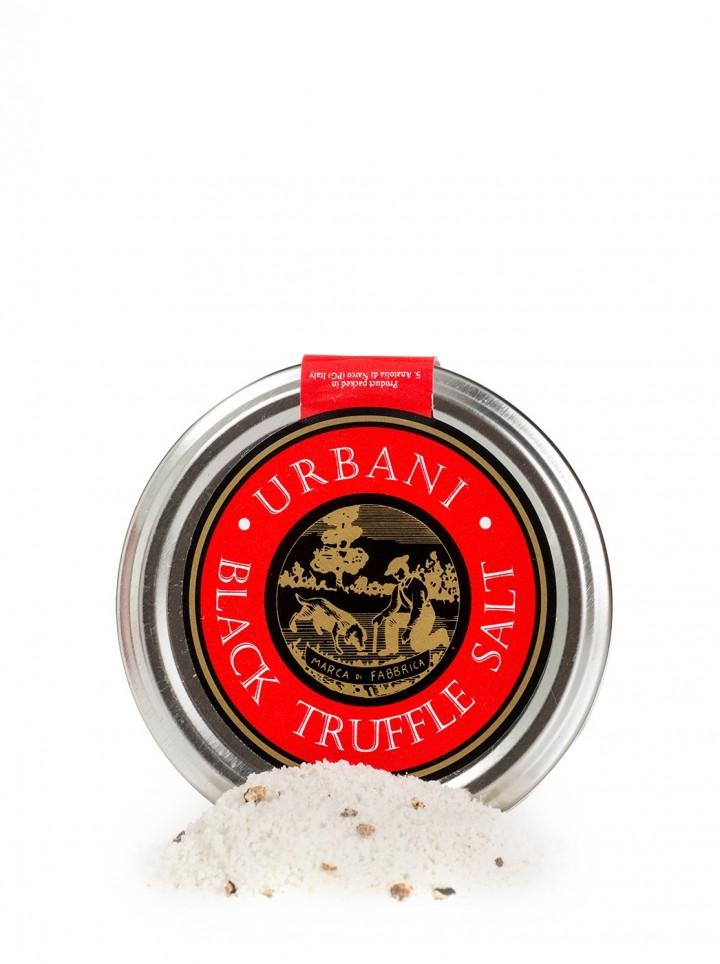 Urbani-Black-Truffle-Salt