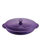 紫 (1)