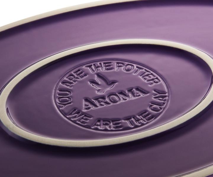紫 (3)