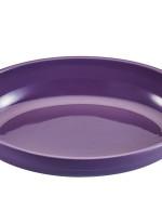 紫 (4)