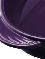 紫 (5)