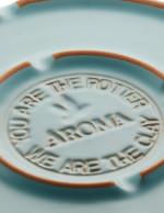 AROMA-bottom-12