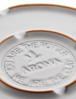 AROMA-bottom-14
