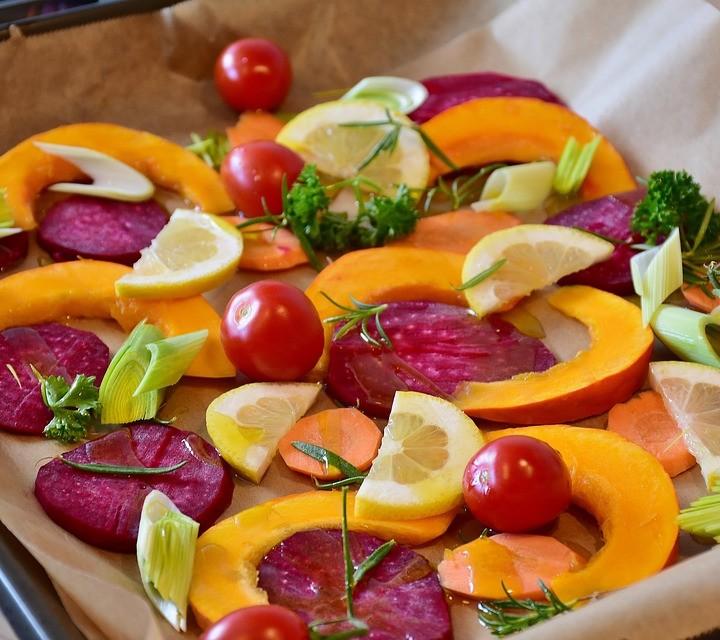 vegetables-2898523_960_720
