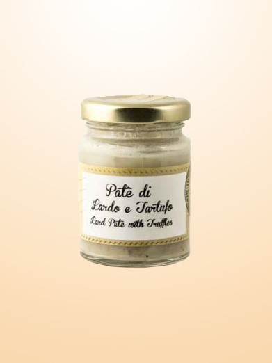 6572-LardPatèwithTruffles