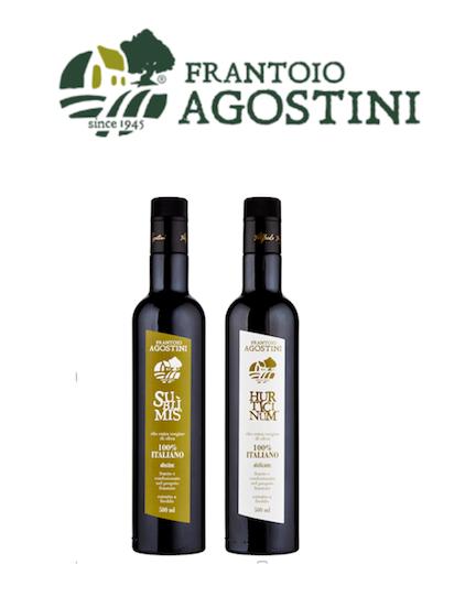 79536-Agostini